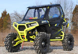 "Polaris RZR S 900/ S 1000 3"" Lift Kit : LK-P-RZR900S-15-3-POLARIS-RZR-900-LIFT-KIT-2"