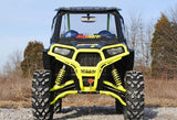 "Polaris RZR S 900/ S 1000 3"" Lift Kit"