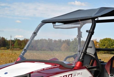 Polaris RZR S Full Windshield