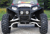 Polaris RZR S & RZR 4 800 High Clearance A-Arms
