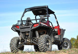 Polaris RZR S / RZR 4 Lift Kit - 5 Inch WITH Axles : LK-P-RZRS-6-K-POLARIS-RZR-S-5-INCH-LIFT-KIT-2