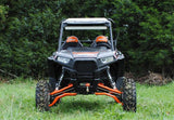 Polaris RZR XP 1000 Lift Kit - 3-5 Inch : LK-P-RZR1K-3-5-POLARIS-RZR-XP-1000-3-5-INCH-LIFT-KIT-2