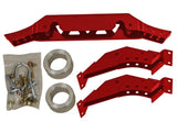 Polaris RZR XP 1000 Lift Kit - 3-5 Inch : LK-P-RZR1K-3-5-POLARIS-RZR-XP-1000-3-5-INCH-LIFT-KIT-4