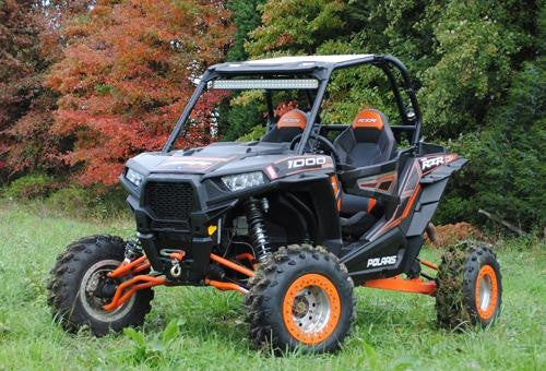 Polaris RZR XP 1000 Lift Kit - 3-5 Inch