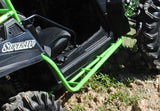 Polaris RZR XP 900 Heavy Duty Rock Sliding Nerf Bars : NB-P-RZRXP-006-02-POLARIS-RZRXP-900-NERF-BARS-3