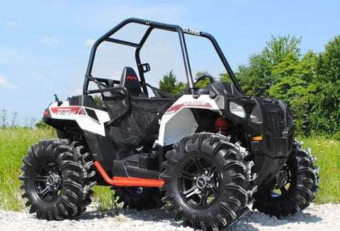 Polaris Sportsman Ace 2 Inch Lift Kit
