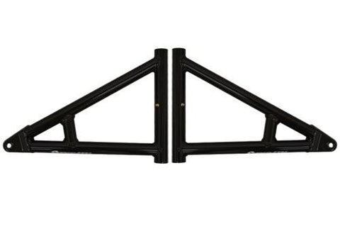 Polaris Sportsman ACE Forward Offset A-Arms (1.5 Inch)