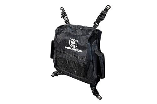 Pro Armor Door Storage Bag - RZR 570 / 800 / S 800 / XP 900