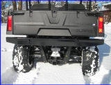 Rear Bumper - 2010-14 Mid Size Ranger 400/500/570/EV and 800-2