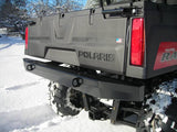 Rear Bumper - 2010-14 Mid Size Ranger 400/500/570/EV and 800-4