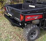 Rear Bumper by EMP - Full Size Ranger 570/570 Crew and XP 900/900 Crew-2