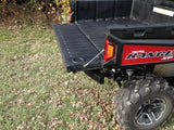 Rear Bumper by EMP - Full Size Ranger 570/570 Crew and XP 900/900 Crew-3