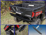 Rear Bumper by EMP - Full Size Ranger 570/570 Crew and XP 900/900 Crew