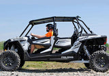 RZR 4 900/1000 Tinted Roof : ROOF-P-RZR1K4-POLARIS-RZR-1000-ROOF-1