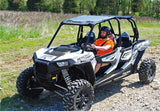 RZR 4 900/1000 Tinted Roof : ROOF-P-RZR1K4-POLARIS-RZR-1000-ROOF-2