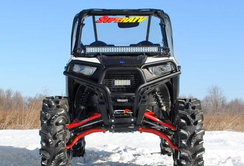 "RZR 900 Conversion Kit with 3"" Lift Kit"