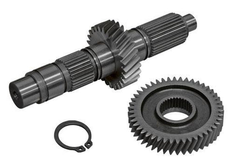 RZR XP 900 Transmission Gear Reduction Kit