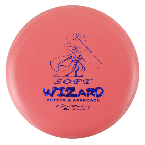 Wizard Soft