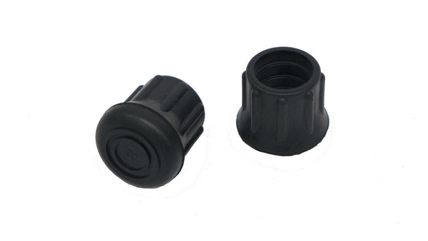 Delta Cart Rubber Stopper
