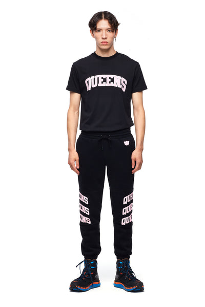 QUEENS SWEATS