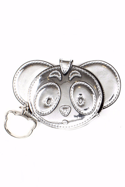 CUTE ATTACK COIN PURSE