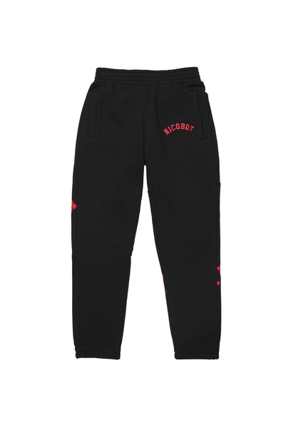 Campus Sweats