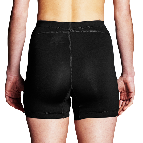 Womens Performance Trou (Lightweight Compression)