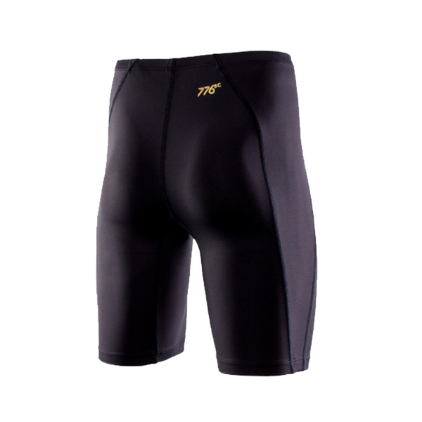 RFTC Mens Performance Trou (Lightweight Compression)