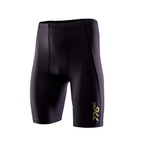 Mens Performance Trou (Lightweight Compression)