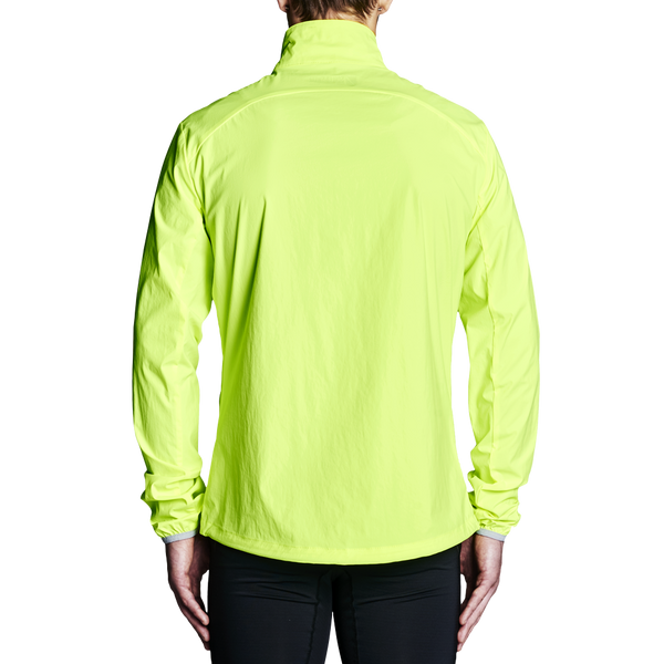 RowNY Mens Regatta Training Jacket (Lightweight)