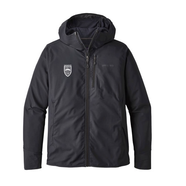 TEAM ORDER - Saugatuck Juniors Levitation Softshell Jacket