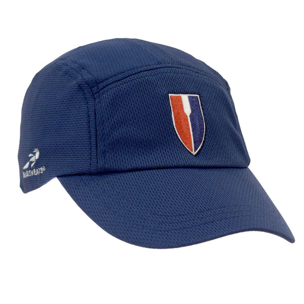 RowAmerica Wicking Racing Hat