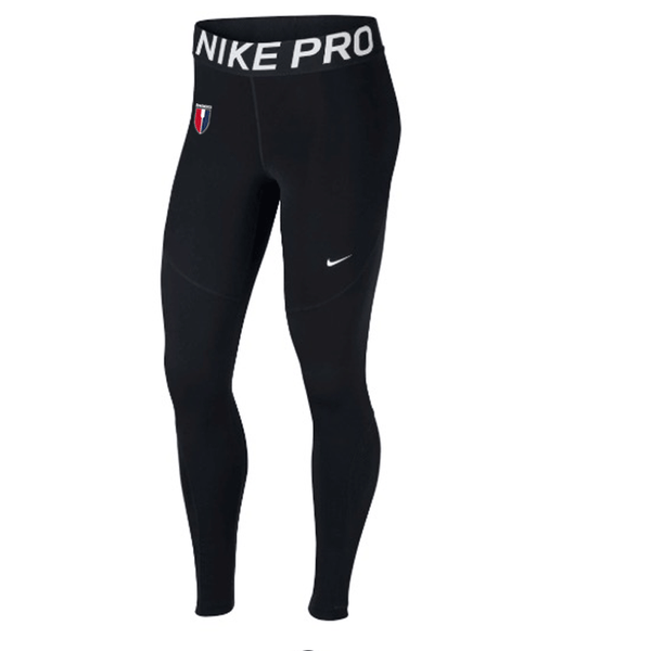 RowAmerica Womens Pro Tights
