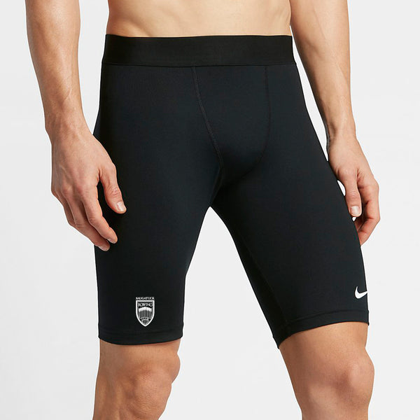 Saugatuck Mens Power Training Short (Lightweight)