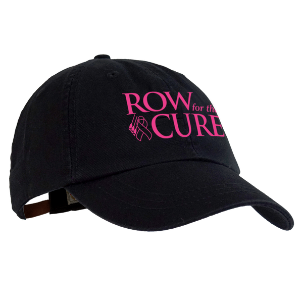 RFTC Cotton Cap