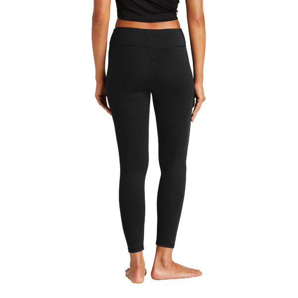 RFTC Womens Legging