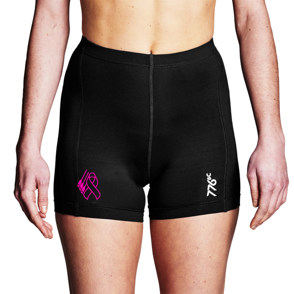 RFTC Womens Performance Trou (Lightweight Compression)