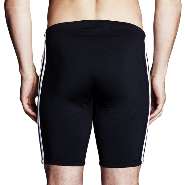 Saugatuck Mens Racing Short (Midweight)