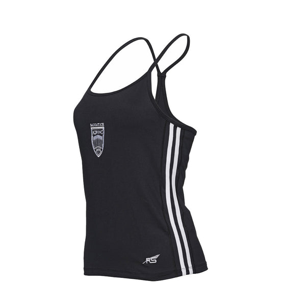 Saugatuck Womens Racing Unitop (Lightweight)