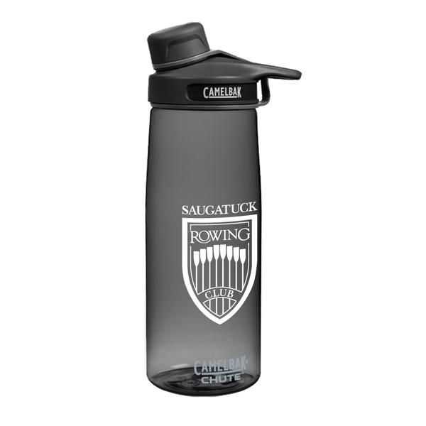 Saugatuck Chute Water Bottle