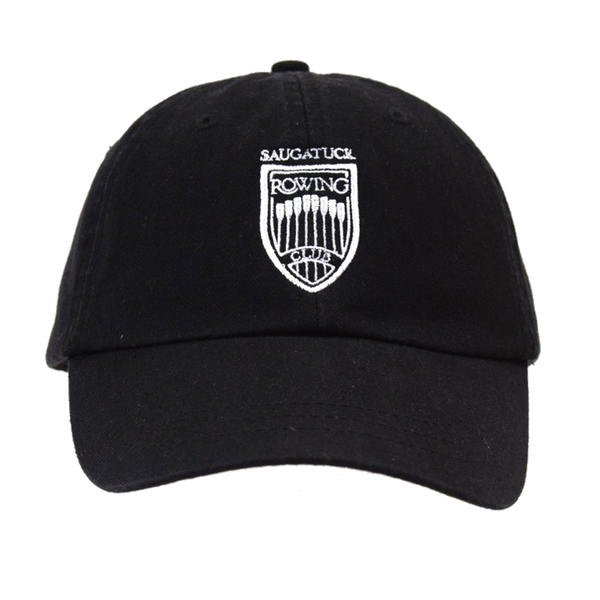 Saugatuck Cotton Cap