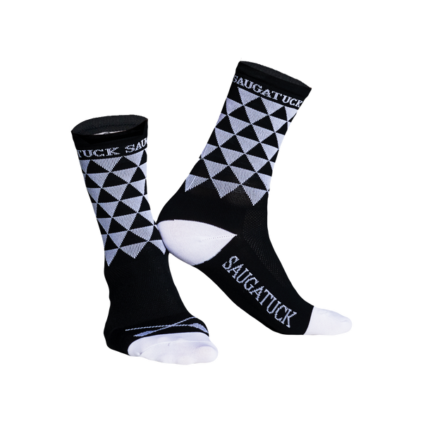 Saugatuck Training Socks