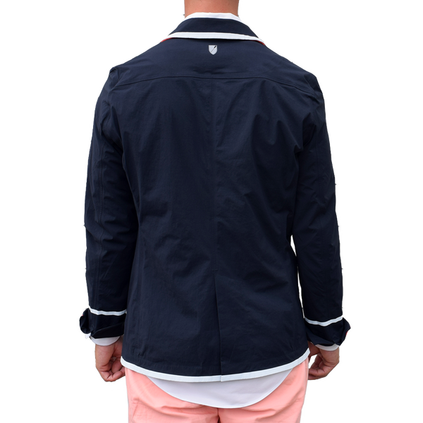 Mens Regatta Blazer
