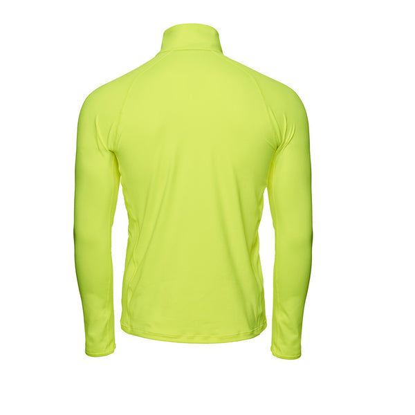 Mens Regatta 1/2 Zip Training Top (Midweight)