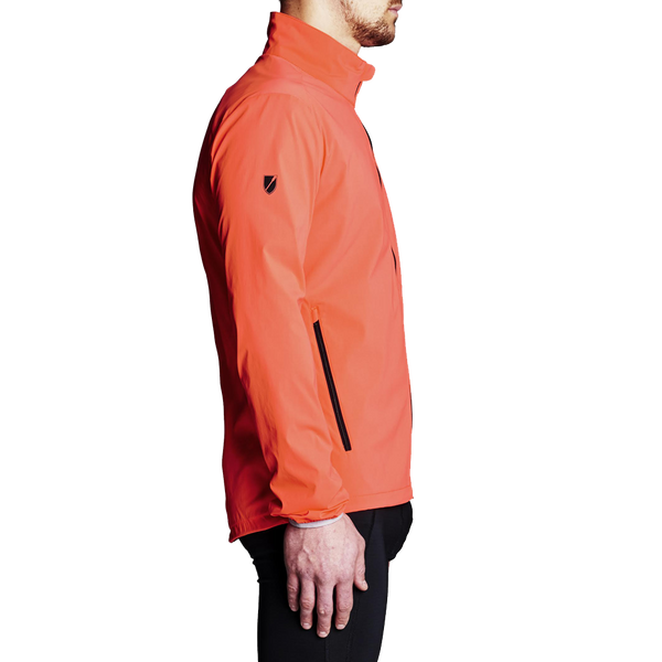 Mens Regatta Training Jacket (Lightweight)