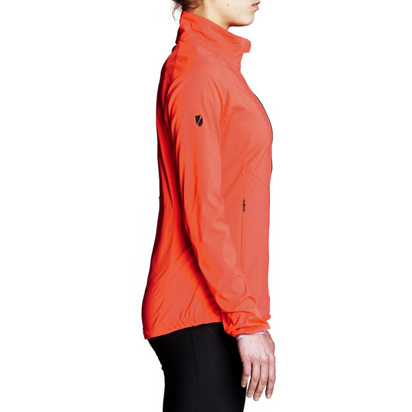 RFTC Womens Regatta Training Jacket (Lightweight)