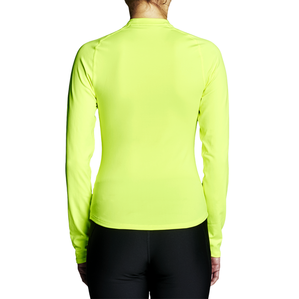 HBS Womens Regatta Long Sleeve Training Top (Lightweight)