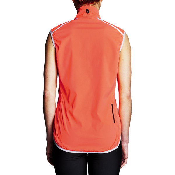 RowAmerica Womens Regatta Training Vest (Lightweight)