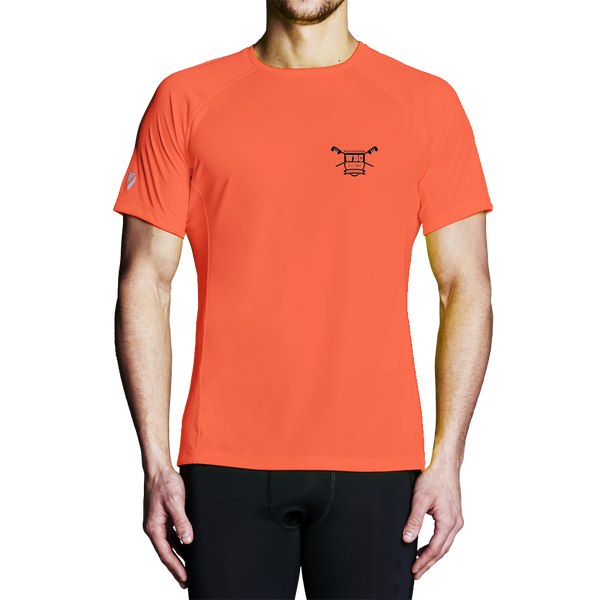 Whitemarsh Mens Regatta Short Sleeve Training Top (Lightweight)