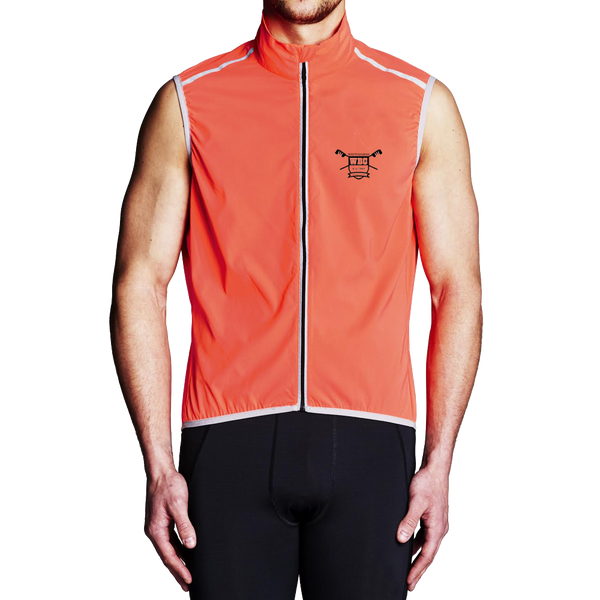 Whitemarsh Mens Regatta Training Vest (Lightweight)